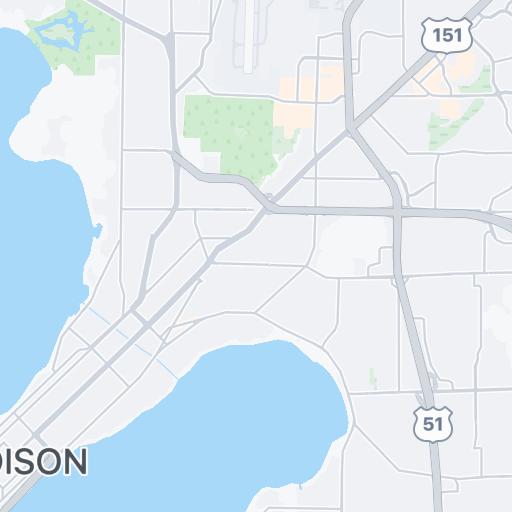 wisconsin economic development corporation in madison wi 608