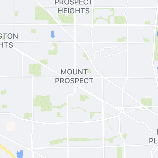 Mt Prospect Park District in Mount Prospect, IL - (847) 255-5380 ...