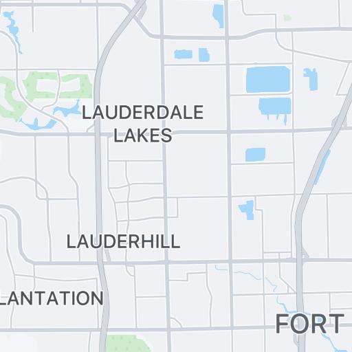 Ever Bank in Fort Lauderdale, FL - (954) 524-9885 Finance - Banks