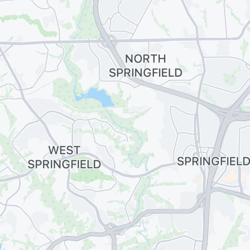 Springfield Va Map on waldorf va map, cary va map, murfreesboro va map, tyson's corner va map, glen allen va map, omaha va map, northern va map, detroit va map, erie va map, butler va map, spokane va map, baltimore va map, springfield vt town, iowa city va map, florida va map, montana va map, white city va map, random hills va map, pennsylvania va map, charles town va map,