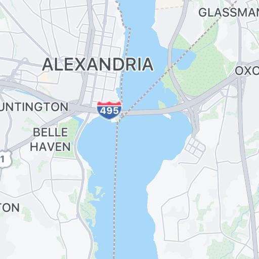 Drug Enforcement Administration in Springfield, VA - (800) 882-9539 on waldorf va map, cary va map, murfreesboro va map, tyson's corner va map, glen allen va map, omaha va map, northern va map, detroit va map, erie va map, butler va map, spokane va map, baltimore va map, springfield vt town, iowa city va map, florida va map, montana va map, white city va map, random hills va map, pennsylvania va map, charles town va map,