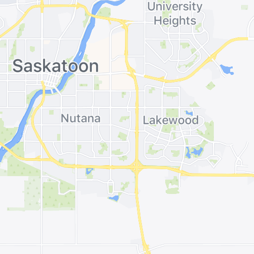 For Hotels in Saskatoon  SK with Restaurant   Quality Inn   Suites additionally Saskatoon map   Portal Online likewise Satellite maps of Wildwood Saskatchewan CA Elevation GPS coordinates together with Map of Club Carlson Hotels furthermore Untitled Doent moreover MainStay Suites Saskatoon   Map   Directions furthermore Book Sheraton Cavalier Saskatoon Hotel in Saskatoon   Hotels as well Maps   Directions   Fairmont Hotel Macdonald furthermore Saskatoon Star Phoenix Business Directory  s  restaurants in addition Top 10 Saskatoon Hotels  Cheap Hotel Deals C 76 as well Map of Hilton Garden Inn Saskatoon  Saskatoon also  besides  likewise Saskatoon Maps   Directions   City of Saskatoon Area Maps together with Hotels Saskatoon   fort Suites Saskatoon by Choice Hotels additionally 8 Top Rated Tourist Attractions in Saskatoon   Pla Ware. on saskatoon hotels map