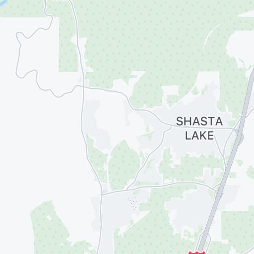 Shasta College in Redding, CA - (530) 242-7512 Education - Colleges ...
