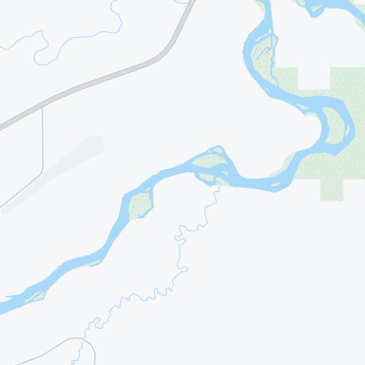 First Security Bank/Fort Benton in FORT BENTON, MT - (406) 622-2000 ...