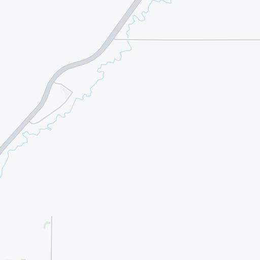 Plains Area Mental Health Center In Le Mars Ia 712 546 4624