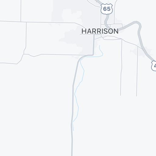 Methvin Sanitation in Harrison, AR - (870) 741-8095 Services - Waste ...